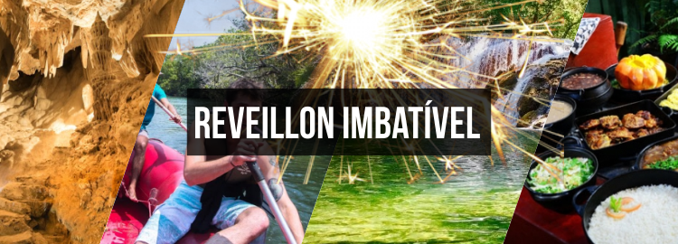 Reveillon Imbativel